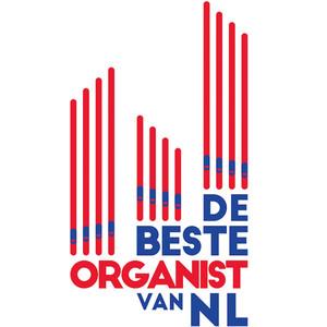 csm_logo-organisten-wedstrijd_01_0e5a698985